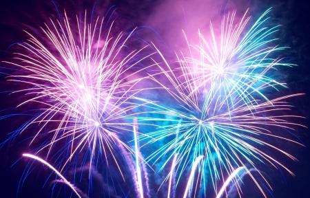 blueandpinkfireworks.jpg