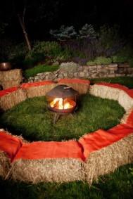 bonfire-settings