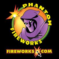pfandfireworksdotcomlogos