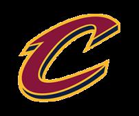 170531-partial-logo