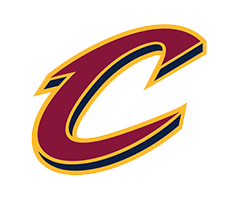 Enter to Win Cavs Tickets
